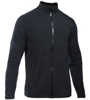 Under Armour Mens Gore-Tex Paclite Full Zip Jacket