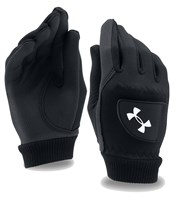 Under Armour Ladies ColdGear Glove
