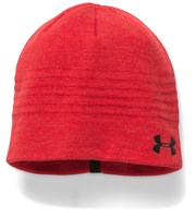 Under Armour Mens Tonal Golf Beanie Hat