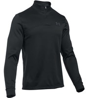 Under Armour Mens Storm Icon Quarter Zip Pullover