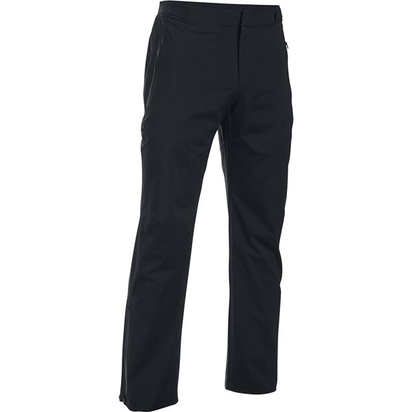 Under Armour Mens Gore-Tex Paclite Trouser