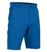 Under Armour Mens Match Play Vented Tapered Shorts