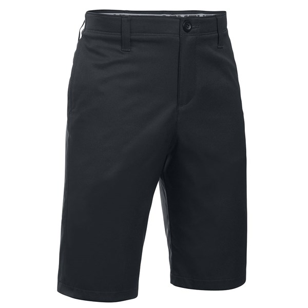 Under Armour Boys Match Play Shorts