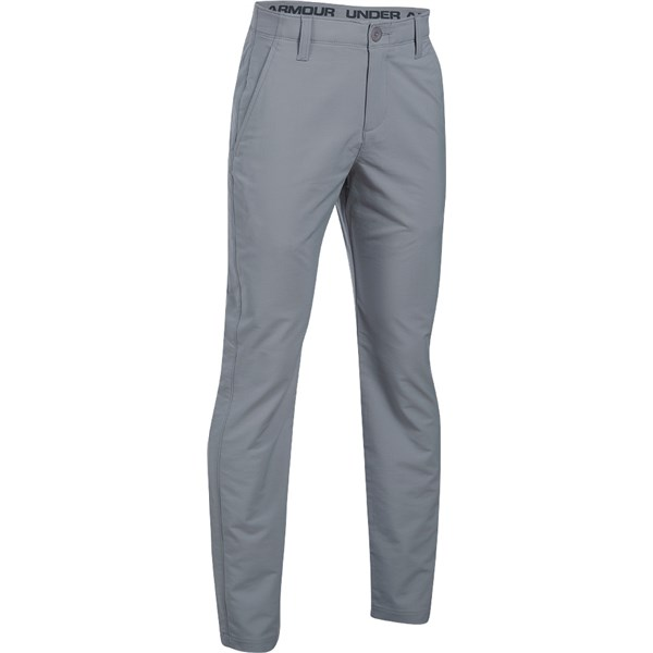 Under Armour Boys Matchplay Trouser