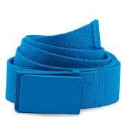 Under Armour Ladies Solid Webbing Belt
