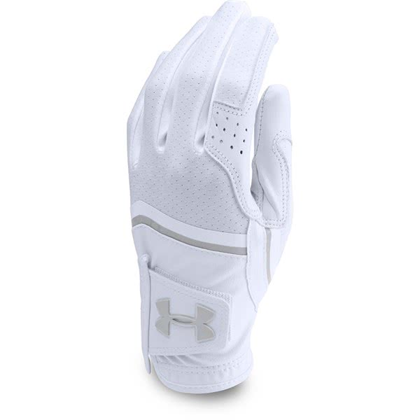 Under Armour Ladies CoolSwitch Golf Glove