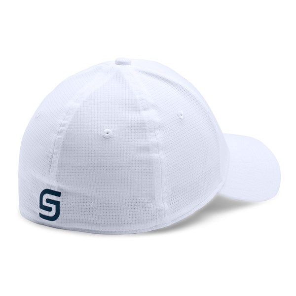 a600e38d75c Under Armour Jordan Spieth Tour Cap