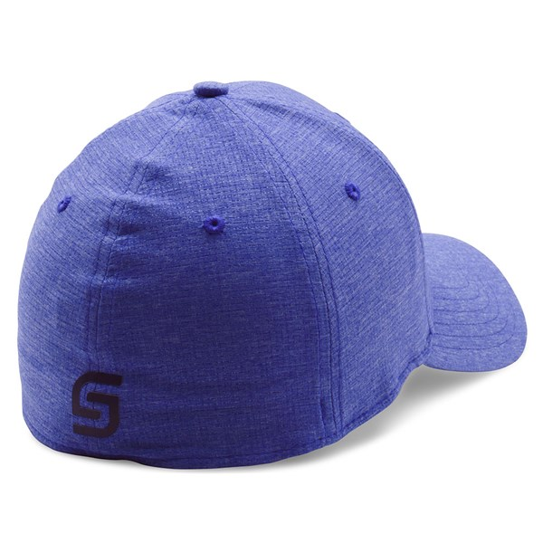 d3c917e2f64 Under Armour Jordan Spieth (JS) Tour Cap. Double tap to zoom. 1 ...