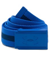 Under Armour Range 2 Webbing Belt