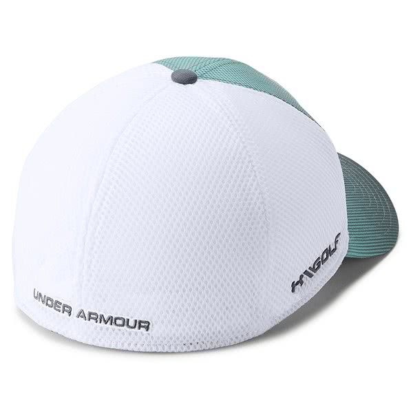 sale retailer 8a5cb bef90 Under Armour Mens Eagle 2.0 Cap. Double tap to zoom. 1  2  3  4 ...