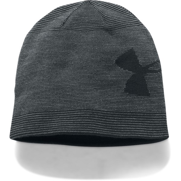 be1c84de1ea Under Armour Billboard 2.0 Beanie. Double tap to zoom. 1 ...