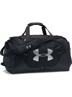 Under Armour Undeniable 3.0 Medium Duffel Bag 49616eda26