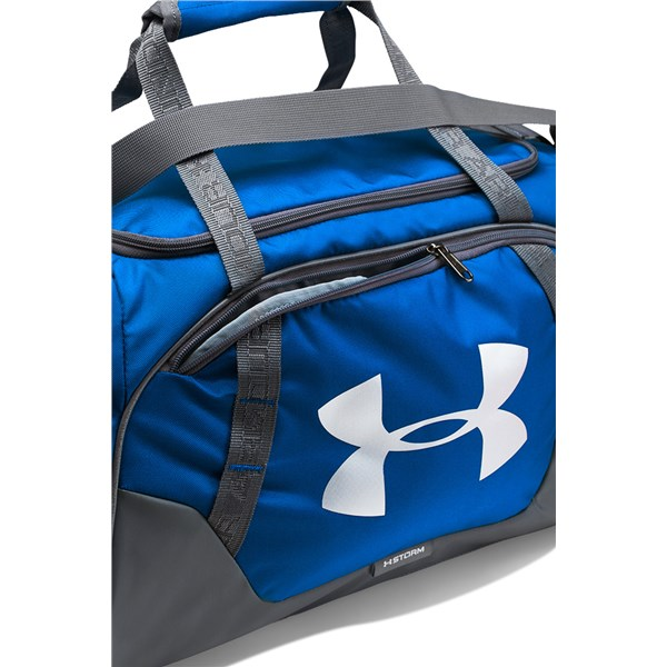d5125373f1d9 Under Armour Undeniable 3.0 Medium Duffel Bag. Double tap to zoom. 1 ...