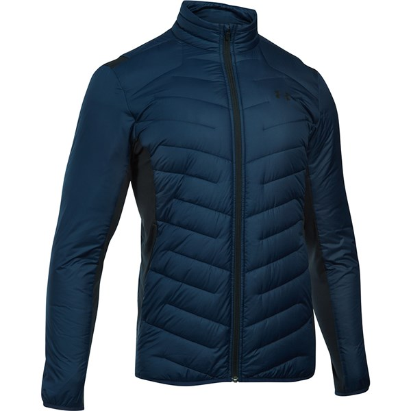 under armour jackets mens. under armour mens cgi reactor jacket jackets