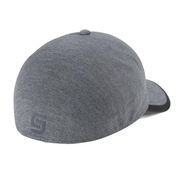 f19b68bc Under Armour Mens Elevated TB Tour Cap - Golfonline