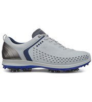 Ecco Mens Biom G2 Golf Shoes