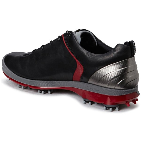 Ecco Golf Shoes Mens 2015 64 Off Newriversidehotel Com