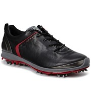Ecco Mens Biom G2 Gore-Tex Golf Shoes