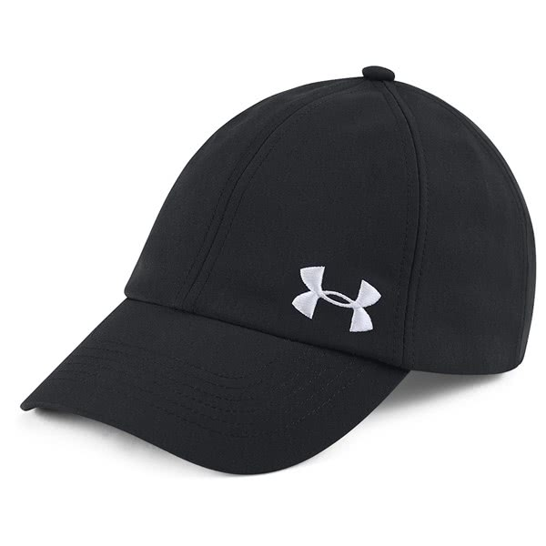 b388887f476 Under Armour Ladies Links 2.0 Cap. Double tap to zoom. 1 ...