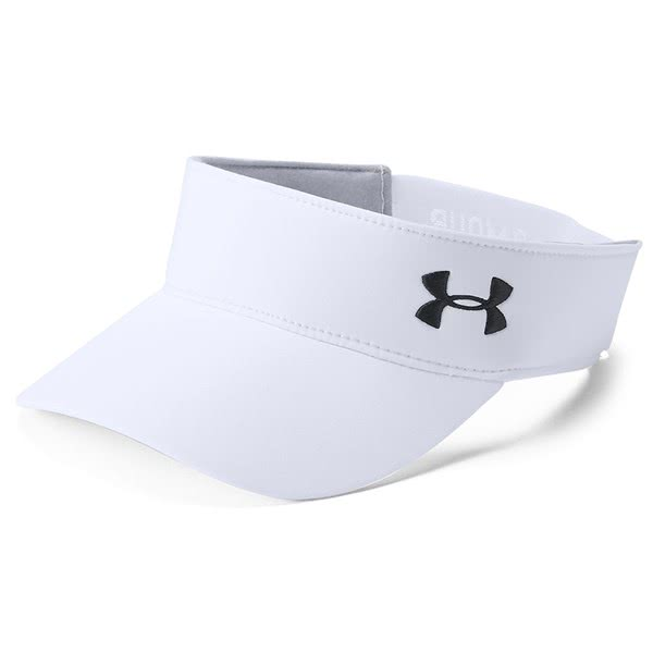 3174e505133 Under Armour Ladies 2.0 Links Visor. Double tap to zoom. 1  2  3