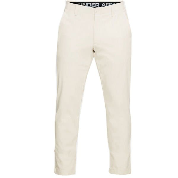 Under Armour Mens Showdown Chino Taper Trouser