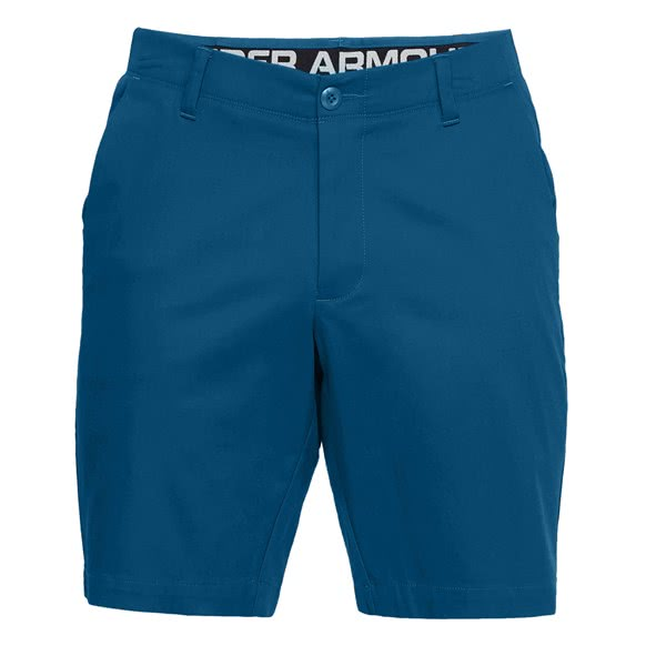 Under Armour Mens Showdown Chino Shorts