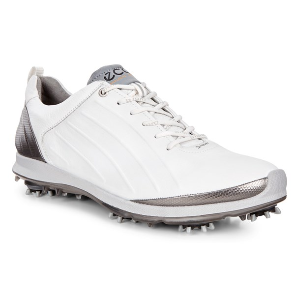 Ecco Mens Biom G2 Golf Shoes 2017