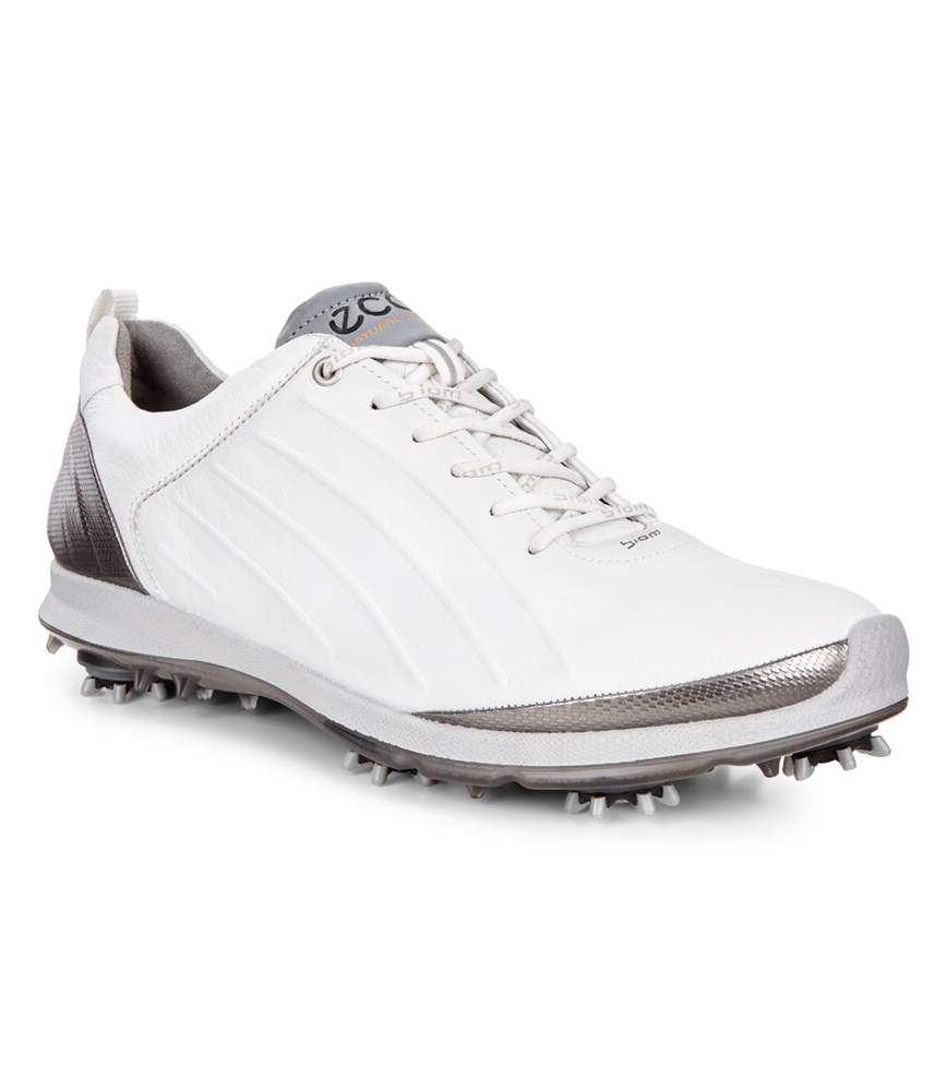 Discount Ecco Mens Golf Shoes