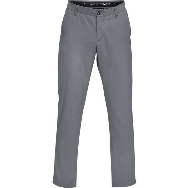 Under Armour Mens Showdown Tapered Trousers