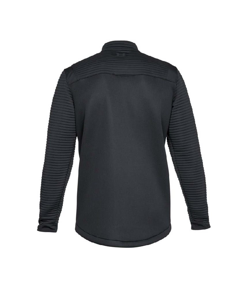 Under Armour Mens Storm Daytona Full Zip Jacket Golfonline