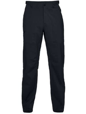 Under Armour Mens Gore-Tex Paclite Trouser 2018 23b9f6d10e4