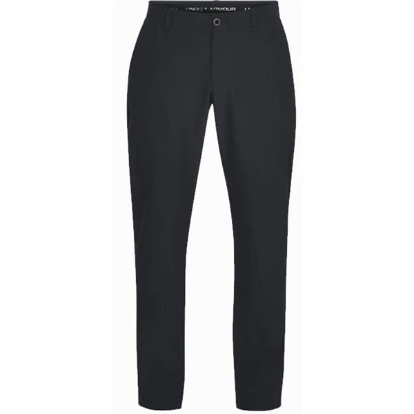 Under Armour Mens CGI Showdown Taper Trouser