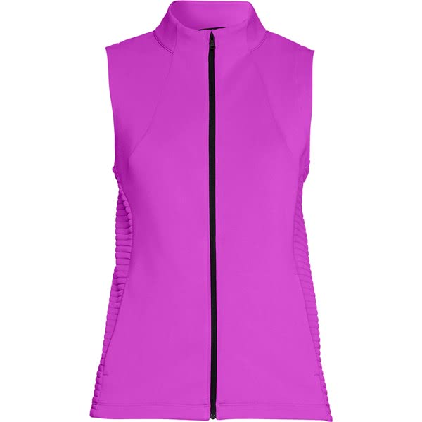 Under Armour Ladies Storm Daytona Vest