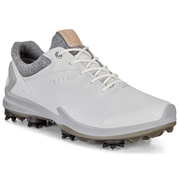 9cd36845c Ecco Mens Biom G3 Golf Shoes. Double tap to zoom. 1 ...