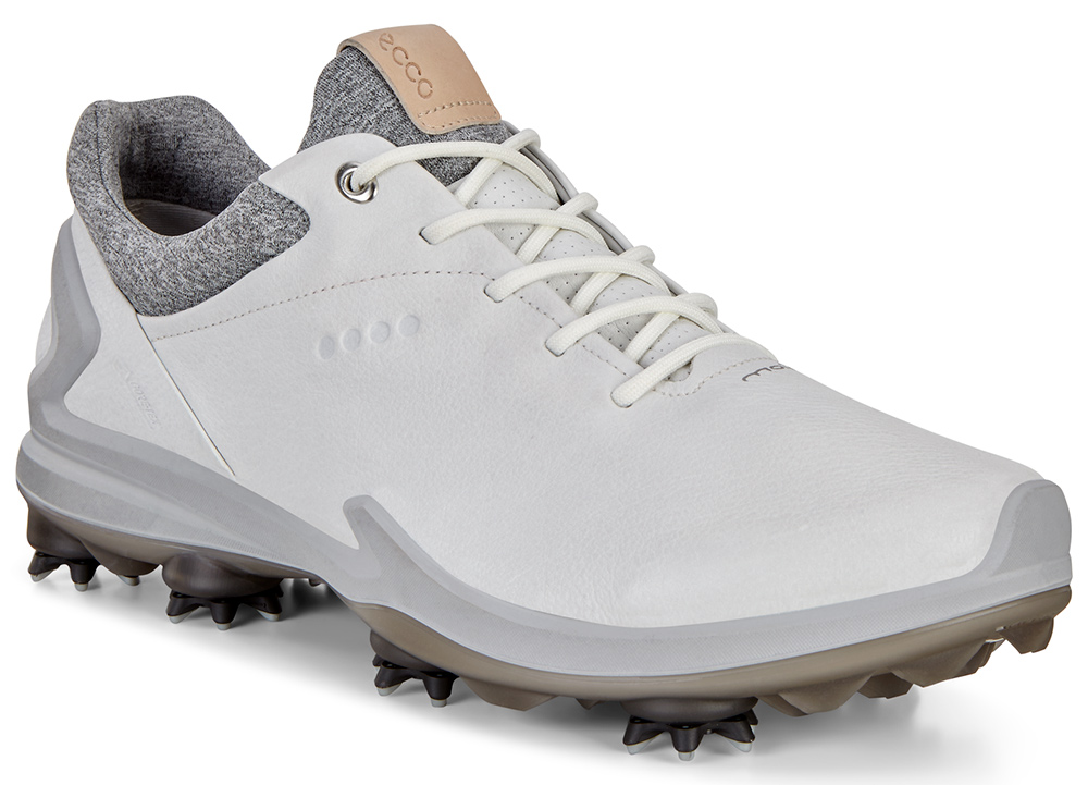 9f411eae47df8a Ecco Mens Biom G3 Golf Shoes - Golfonline