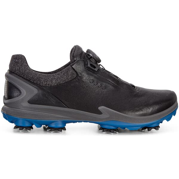 bc42b1422cf45 Ecco Mens Biom G3 BOA Golf Shoes. Double tap to zoom. 1 ...