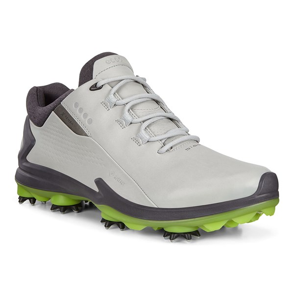 Ecco Mens Biom G3 Golf Shoes 2020