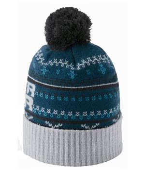 Under Armour Mens Retro Pom 3.0 Beanie. Double tap to zoom. 1 ... cee9d95b5d