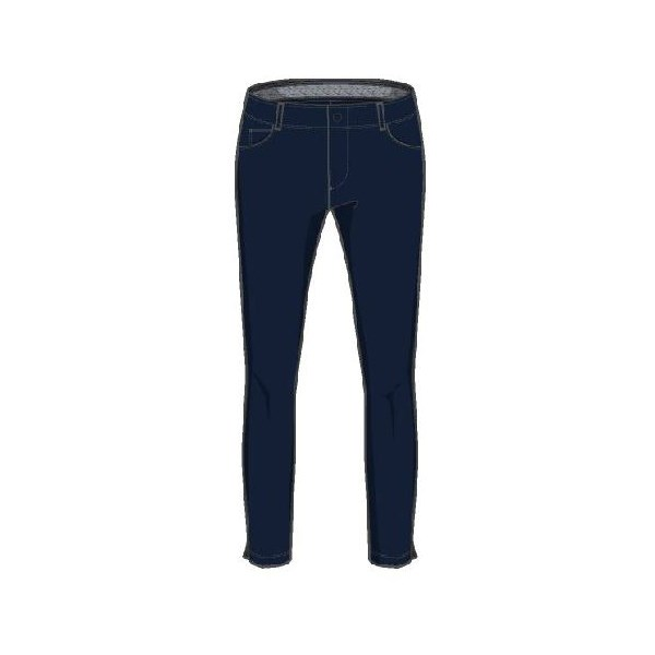 Under Armour Ladies ColdGear Links warm Trouser 2017