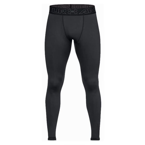 Under Armour Mens Cold Gear Leggings
