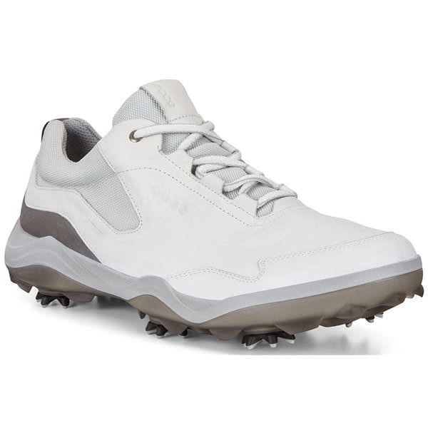 Ecco Mens Strike Golf Shoes