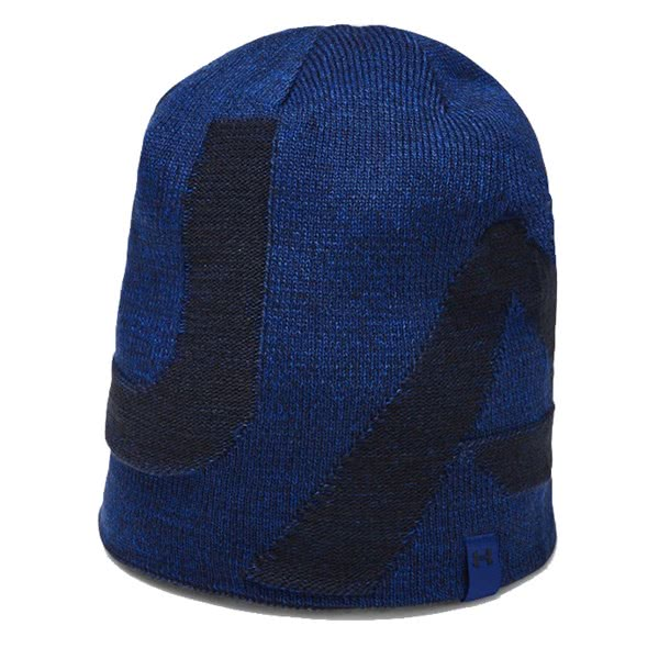 d6ac1c1907006 Under Armour Mens 4 in 1 Beanie. Double tap to zoom. 1 ...