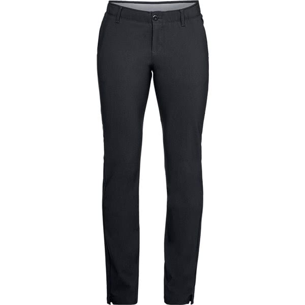 Under Armour Ladies CGI Links Trouser