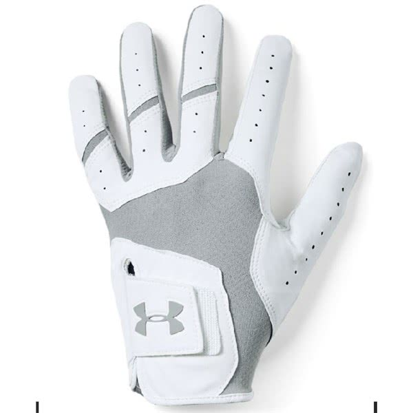 Under Armour Mens Tour Cool Golf Glove