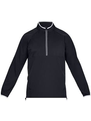 3a5a4ae6d5b5 Protection From The Elements With Branded Golf Wind Wear