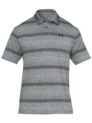 fd06340cbc4 Under Armour Golf Apparel