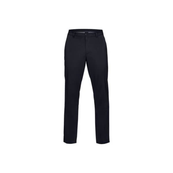 Under Armour Mens EU Tech Trousers