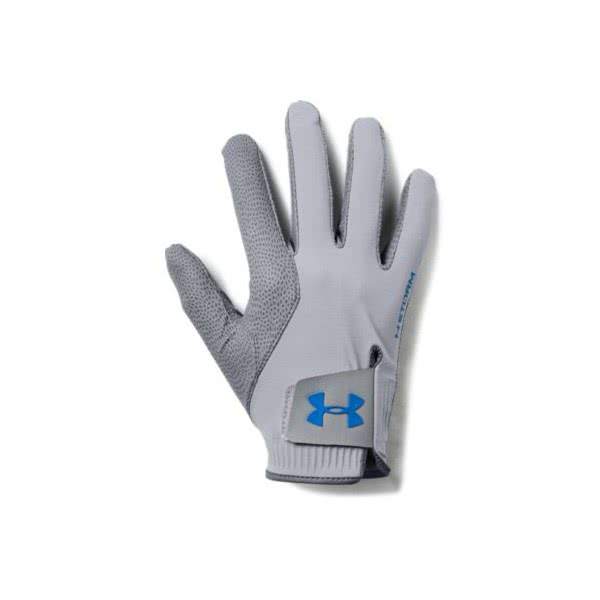 Under Armour Mens Storm Golf Gloves (Pair)