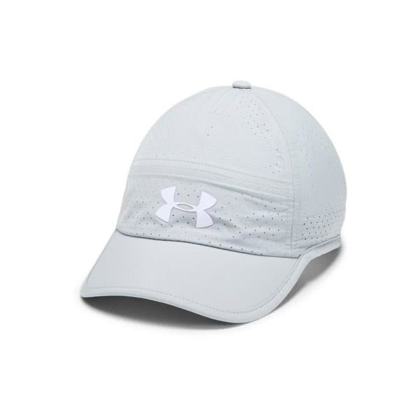 Under Armour Ladies Golf Driver Cap