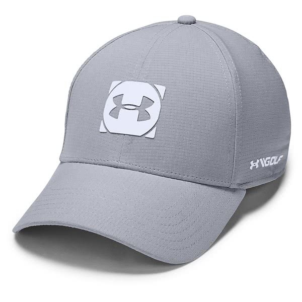 890bb594f20 Under Armour Mens Official Tour 3.0 Cap. Double tap to zoom. 1 ...